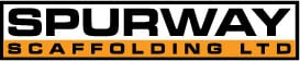 Spurway Scaffolding Ltd Logo